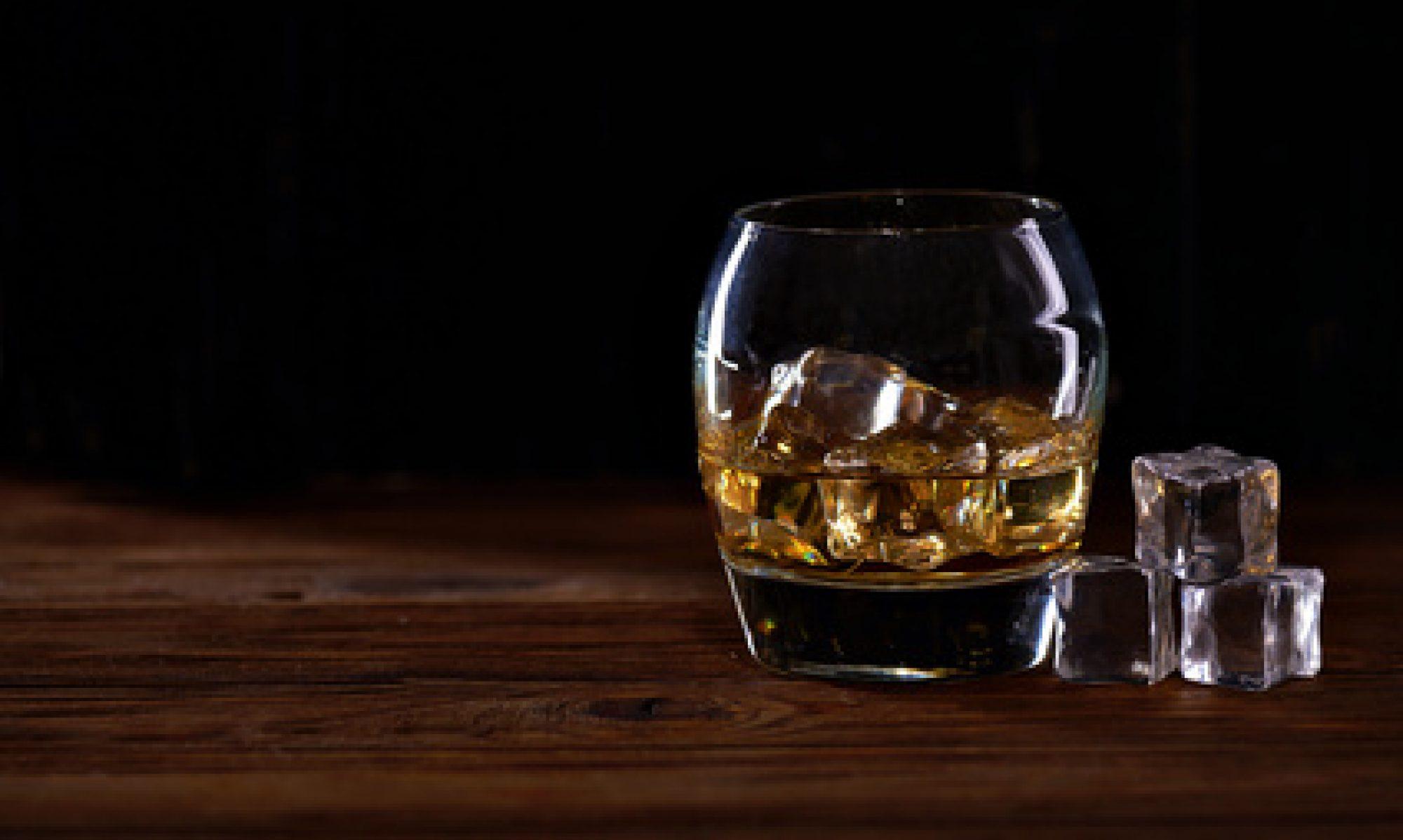 Lyon Whisky Club